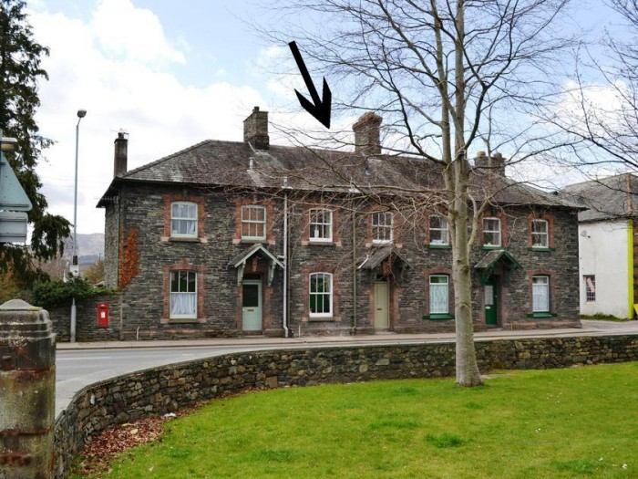 james-cottage-keswick