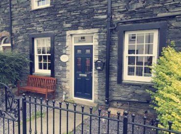 Tremendous Holiday Cottages Rental Cottage Escapes Home Interior And Landscaping Elinuenasavecom