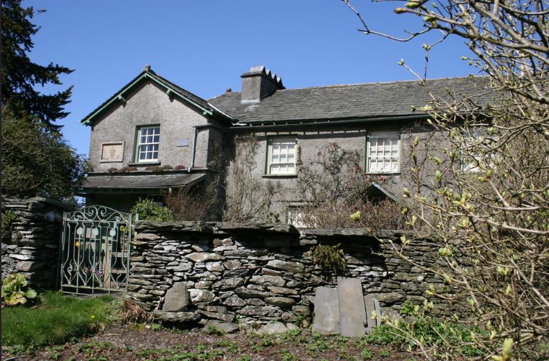 Beatrix Potter House.png