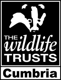 cumbria-wildlife-trust-logo