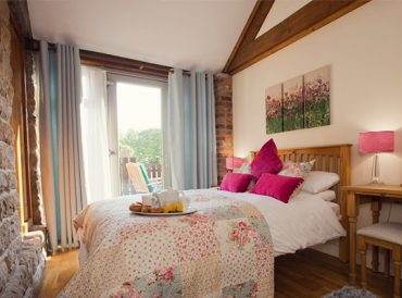 Bird Watching in North York Moors   Cottage Escapes